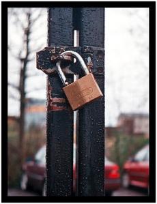 Restrictions Apply via Flickr cc john millar