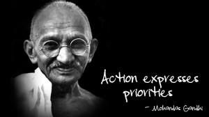 ghandi-action-expresses-priorities-1024x576