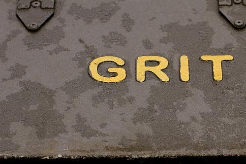 Grit London cc Flickr danxoneil